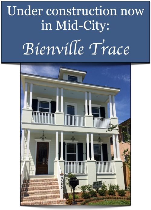 Bienville Trace drawings (1)